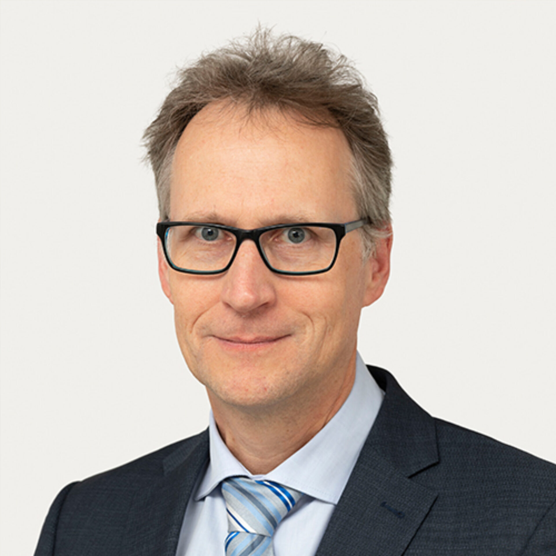 Christian Steiner