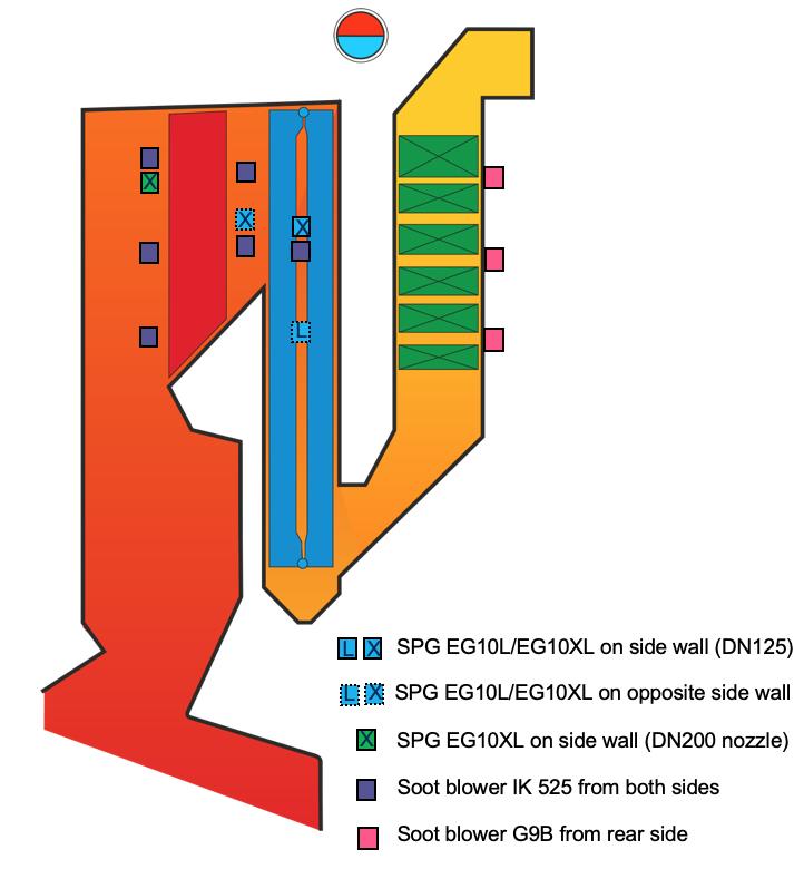 boiler-1-morrisville-explosion-power