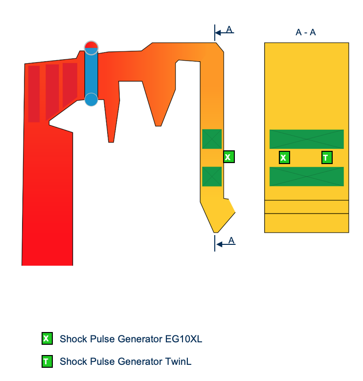 explosion-power-biomass-boiler-nesle-finned-tube-eco