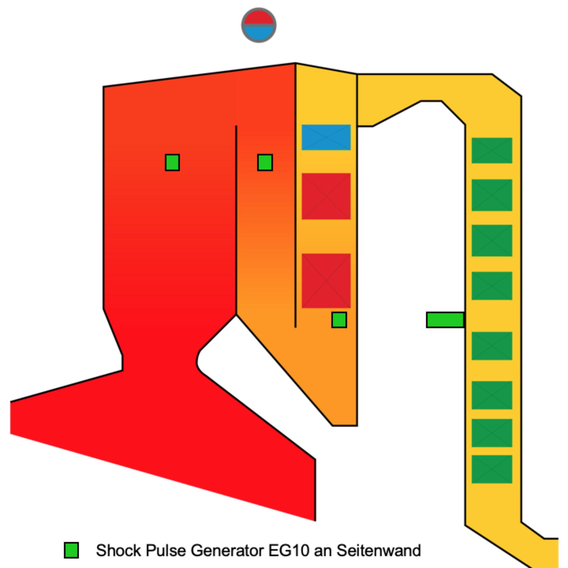 explosion-power-biomassenkessel-shock-pulse-generator-eg10