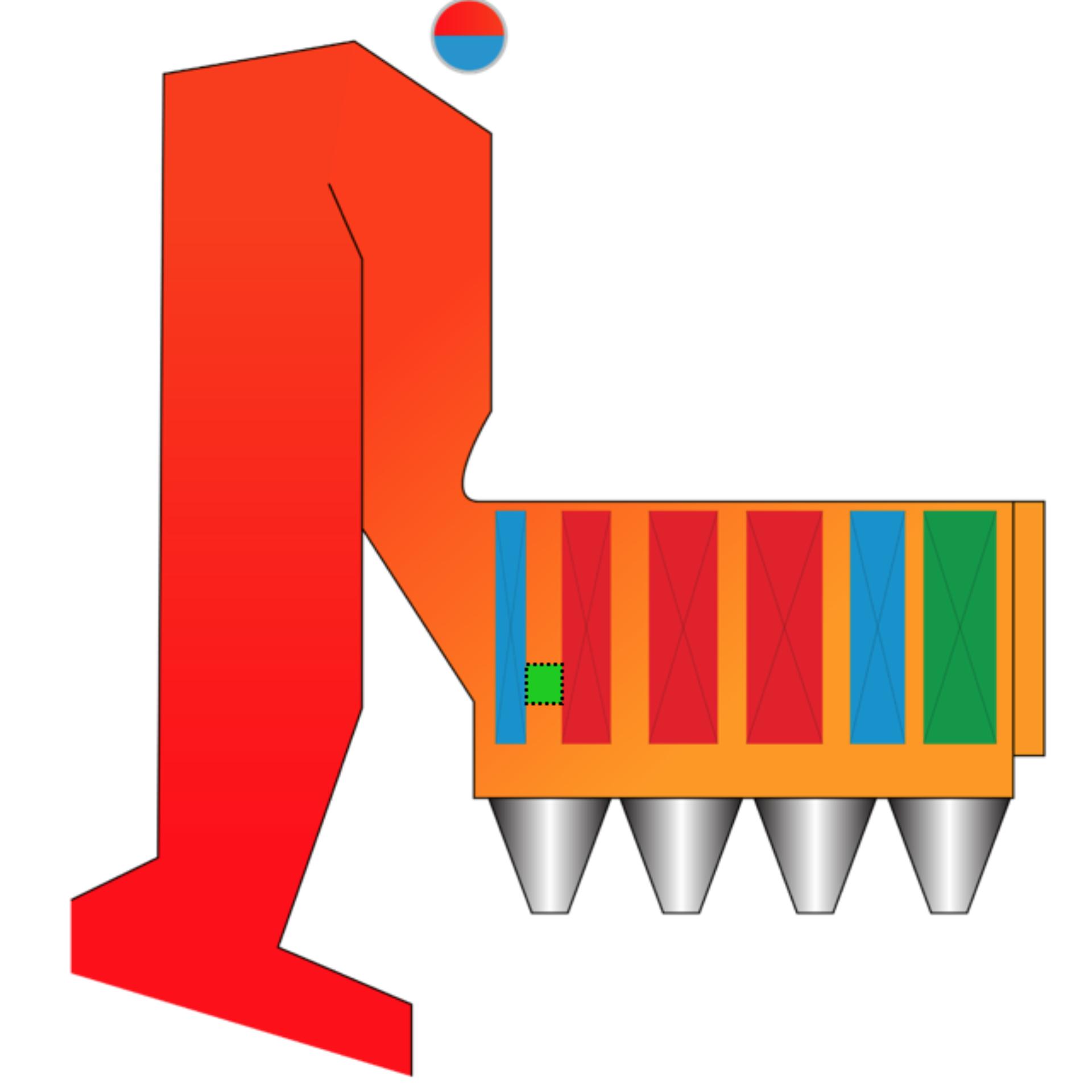 explosion-power-efw-reference-plant-breisgau-shock-pulse-generator-eg10