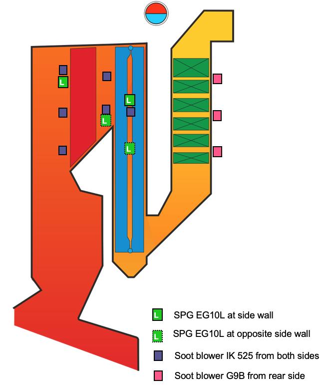 morrisville-shock-pulse-generator-efw-boiler