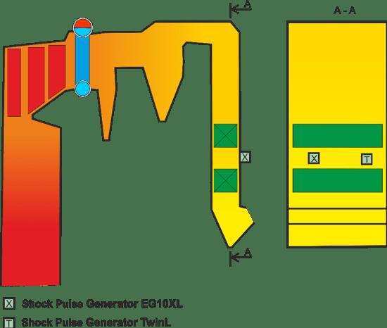 kesselzeichnung-biomassekessel-kogeban