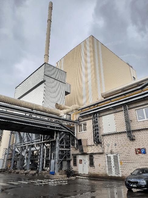 aussenansicht-biomasse-verbrennungsanlage