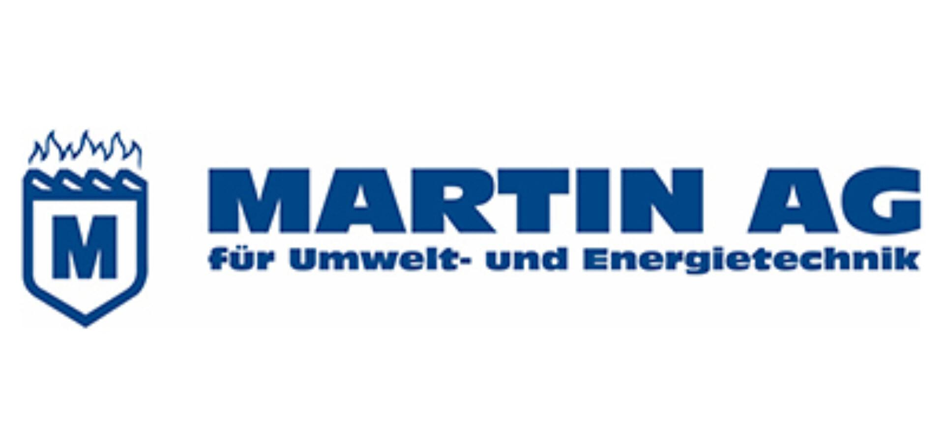 martin-ag-umwelttechnik